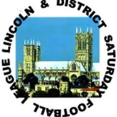 Lincoln & District Saturday League Round Up - 6th February 2016