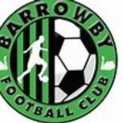 Barrowby Football Club End of Season Super Sixes Tournament