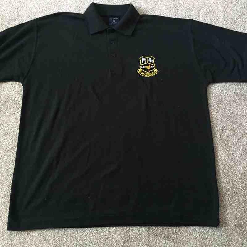 ORFC Merchandise