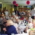 How To Book Our Facilities For Your Private Function