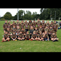 Northampton Old Scouts vs. BBOB RFC