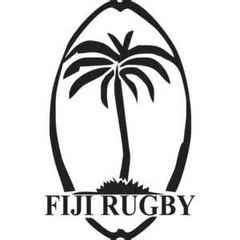 Fiji Tour Details 1