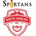 South Shields Spartans vs. North Tyneside Vets