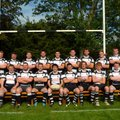 2nd XV lose to Old Bristolians II 24 - 5