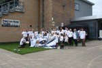 Natwest Rugbyforce - Thank You!