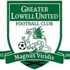 GLUFC Now Officially Based in Lowell