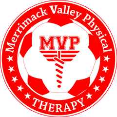 Welcome to New GLUFC Partner Merrimack Valley Physical Therapy