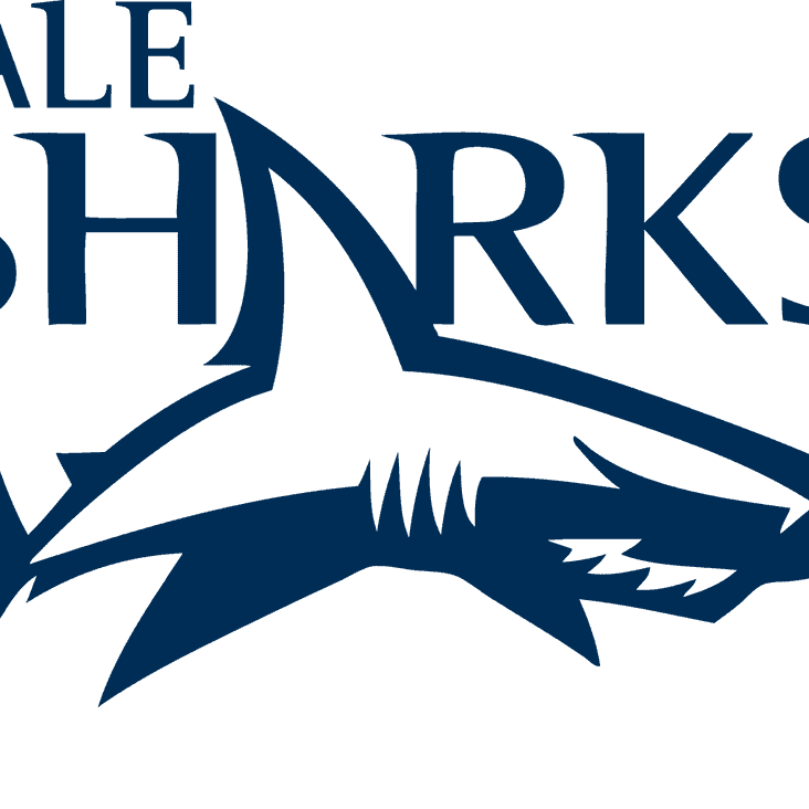 Sign Up for Sale Sharks Coach The Coach at WPRFC