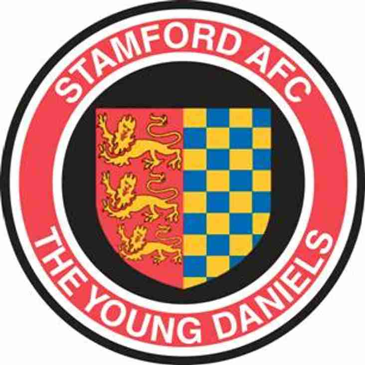 Young Daniels Season Review