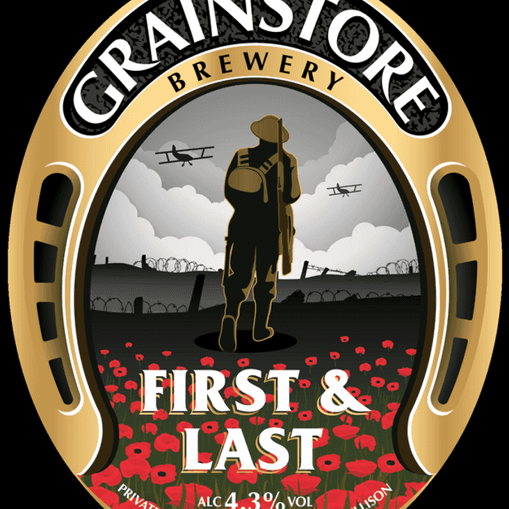 Daniels To Sell Remembrance Beer