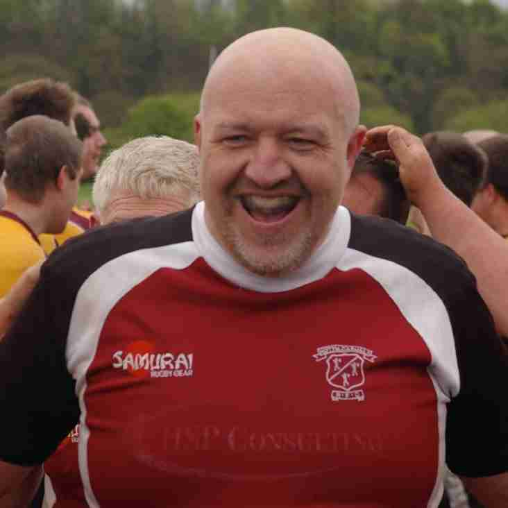 Vets Rugby