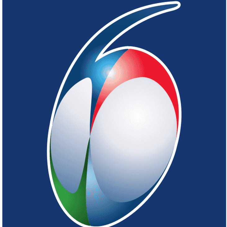 Six Nations Tickets On Sale!
