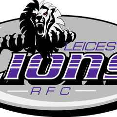 Leicester Lions Sponsorship Packages for Season 2016/17