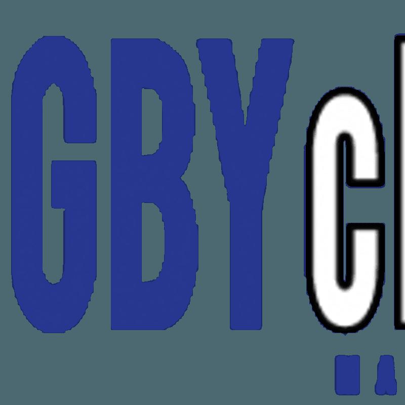 Rugby Club Magazine