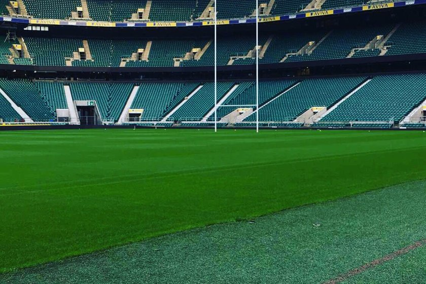Crabbies National Rugby Awards