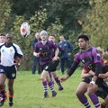 Wheatley RUFC Colts vs Bicester Colts
