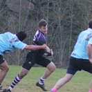 Wheatley teach Witney a lesson with a 37-5 win in BBO 4 North