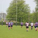 Wheatley Cull Stags Promotion Chances