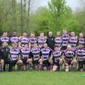 Wheatley Tame Tadley Tigers