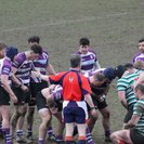 Early Tries Cost Wheatley