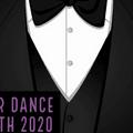 WRUFC Dinner Dance 2020