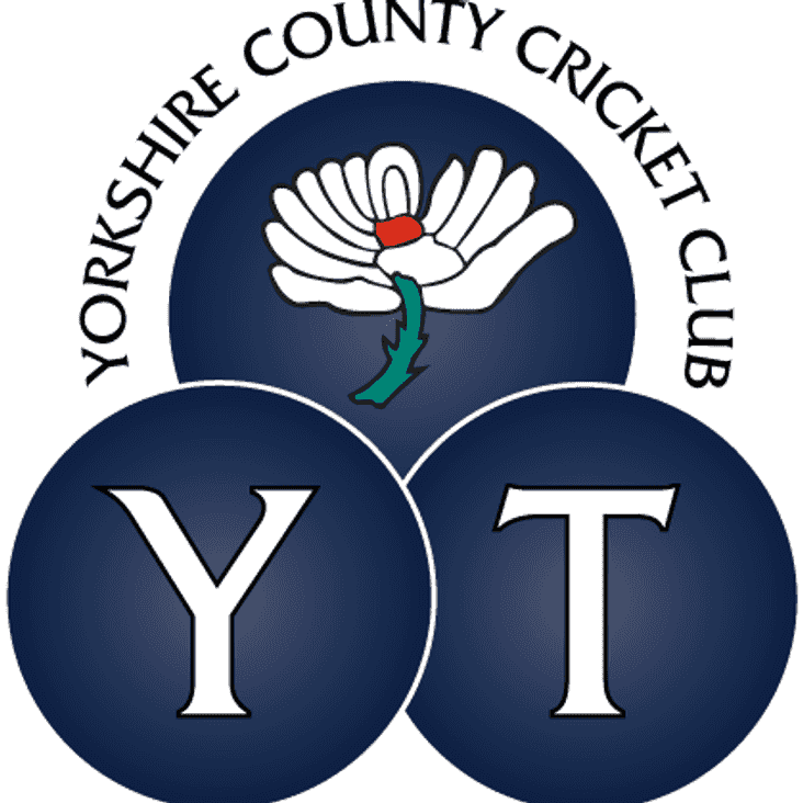Junior Community Cricket Camp