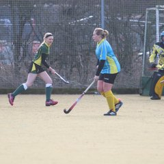 1sts vs Ely1 06-01-18
