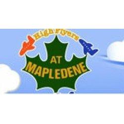 Mapledene