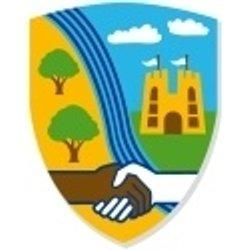 Colebourne