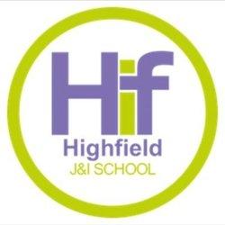 HIGHFIELD
