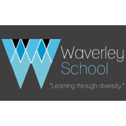 Waverley