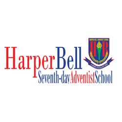 Harper Bell