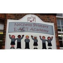 E-ACT Nechells