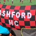 Extraordinary General Meeting (EGM) & HockeyFest/Club Day are successfully held at AHC