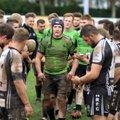 1XV dominate away at Wells