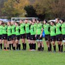 1XV stuggle against tough Winscombe defence