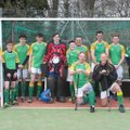 4s battle hard to sement third place