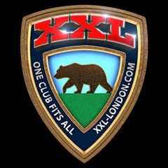 New Sponsorship Partnership Announced: XXL