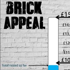 Brick Appeal
