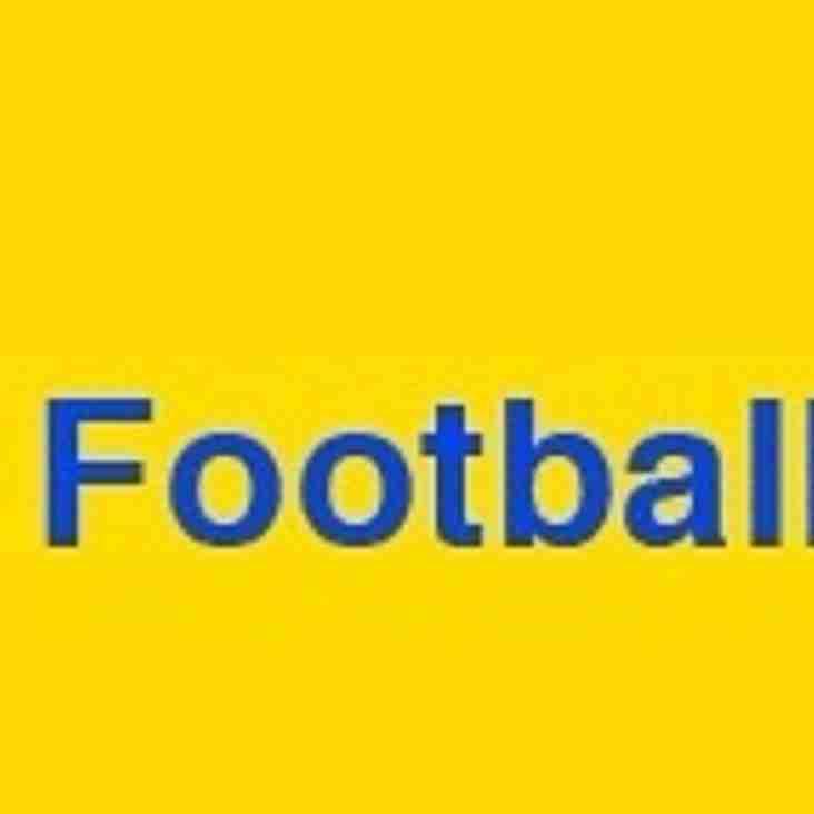 2016-17 Hellenic League Premier Division