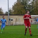Fairford Town 1-5 Highworth Town