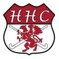 Horley Hockey Club vs. Epsom L6