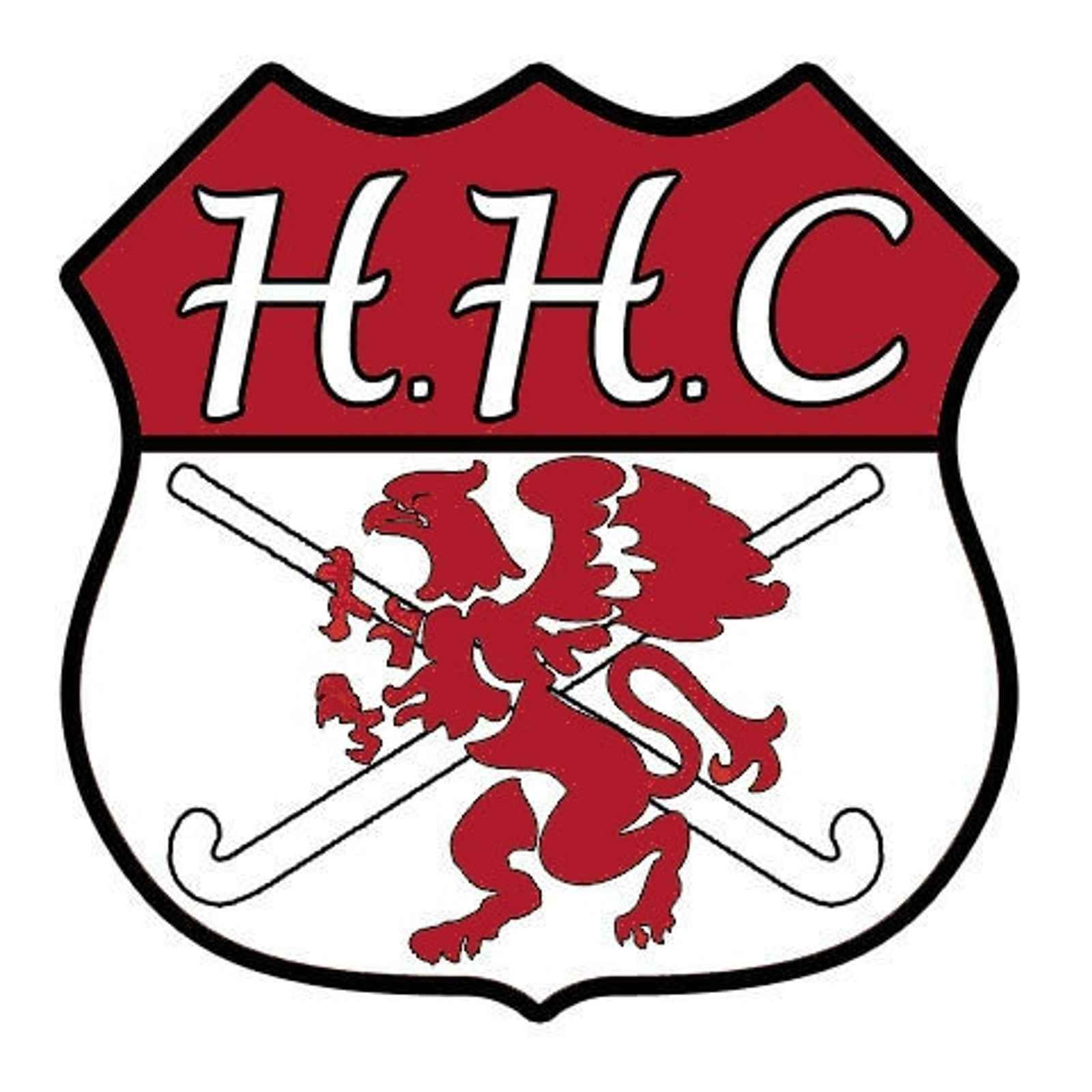 Horley L1s secure prominent win