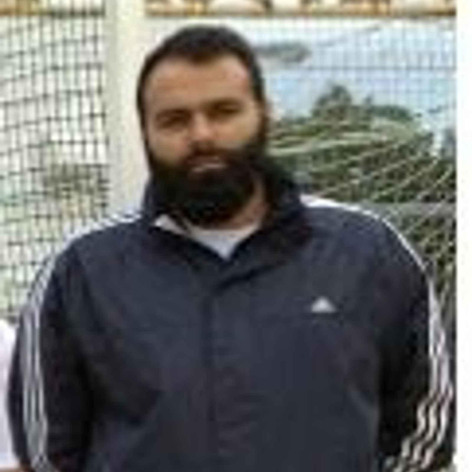 Arfan Akhtar has left Horley HC