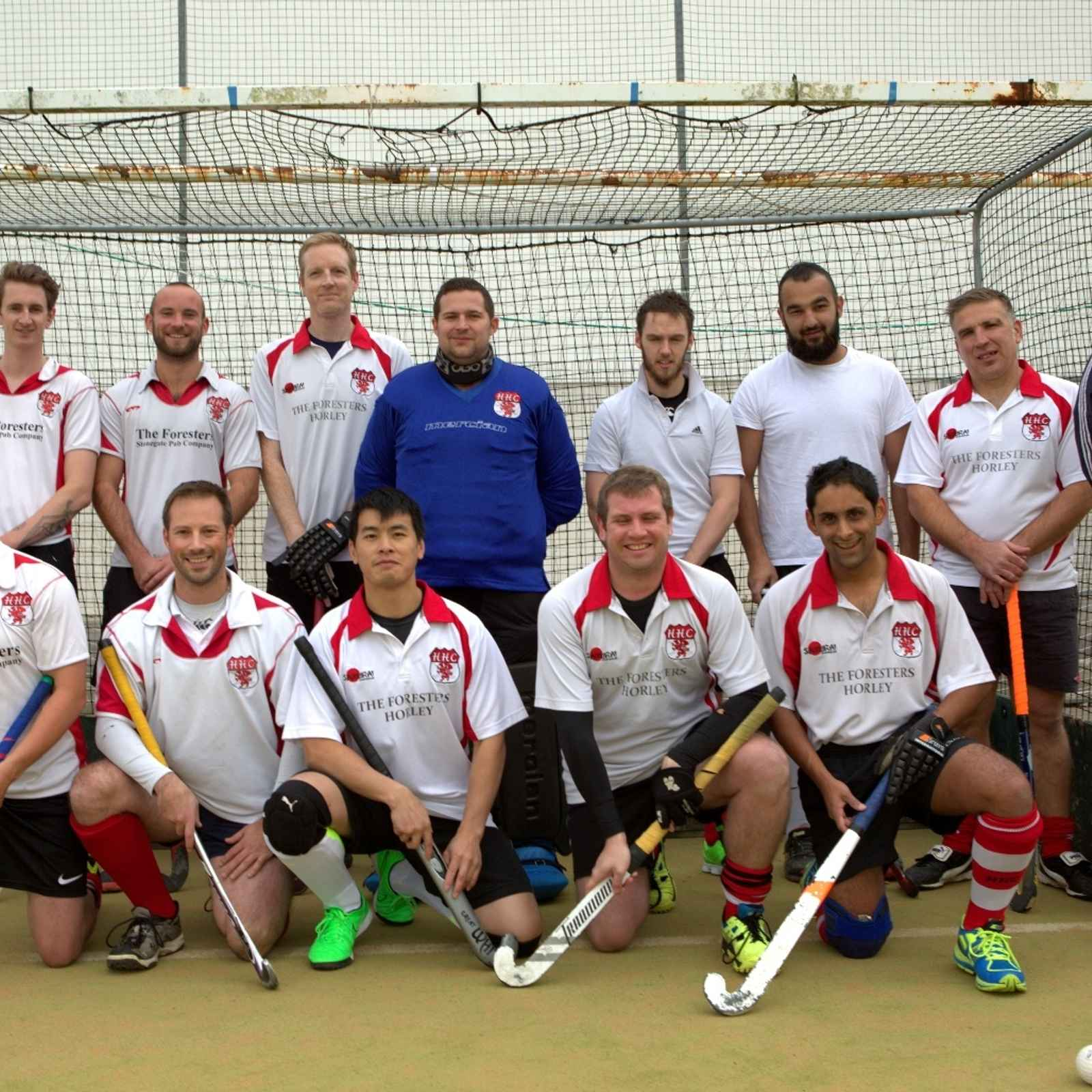 M1s lose out to Barnes M4s