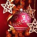 HCHC Christmas Party