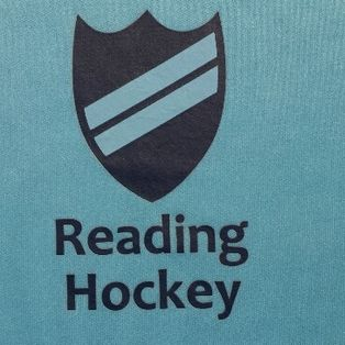 Reading Mens 5 v Rascals&Rovers 1