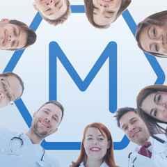 GKT HC partners with MedShr