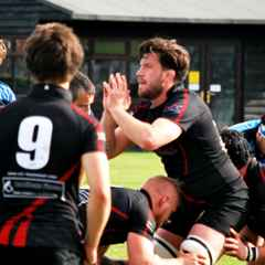 Players Poised for Preseason Programme