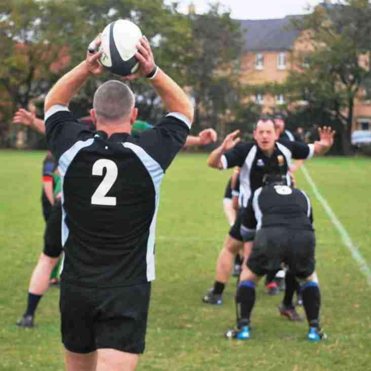 Senior Rugby: The Preview